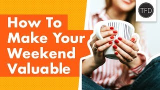20 Super-Productive Tasks That Take 10 Minutes Or Less   The Financial Diet