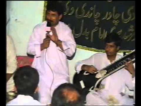 Ghulam Rasool Bara 03.flv