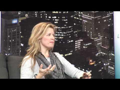 The DYNAMO Show - E31 - Donna Keuhl, Lea Ann Mallett & Brandon Vydelingum