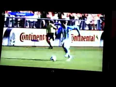 Uefa euro 2016 Pes 2016 Greece -Germany