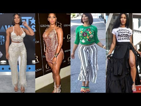 Love and Hip Hop Atlanta Critiquing Joseline Hernandez Baby-Love and Hip Hop Season 6