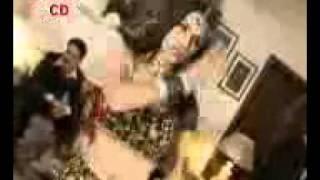 Main Hoon Maghroor Laila
