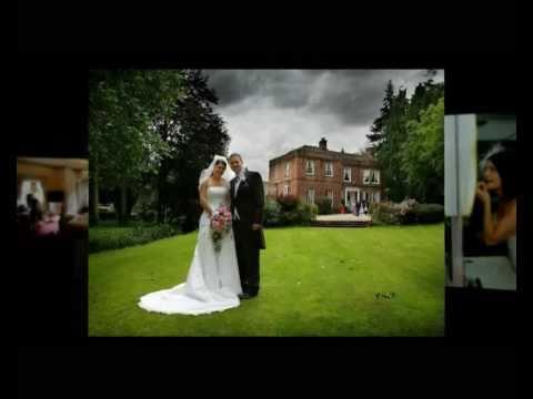 Wedding Photography Showreel 2