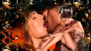 La Carcel del Amor-JOSE LUIS PERALES Y ANA GRABIEL