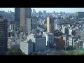 JR飯田橋駅改良工事の建設状況(2017年1月28日) の動画、YouTube動画。