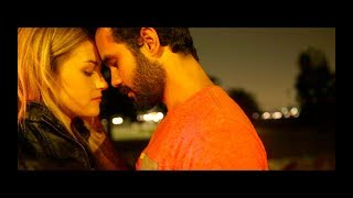 Un Tonto (A Dupe) : Mera Jahan Video Song - Gajendra Verma | Latest Bollywood Songs 2017 | T-series
