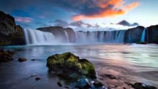 Solar Stone - Jabberwock (Chillout Mix)