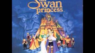 The Swan Princess OST - 11 - It