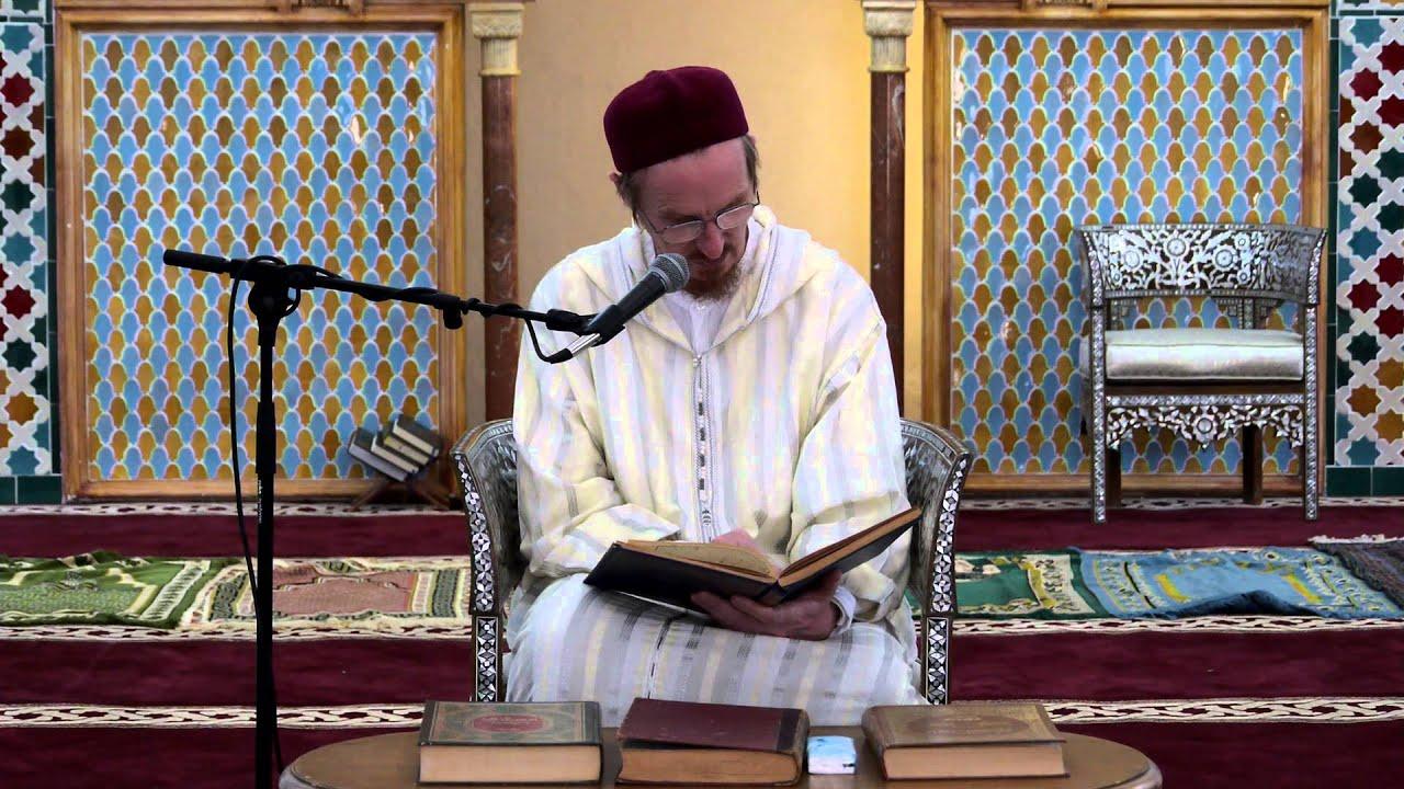 Imam Al Ghazali - Part 5