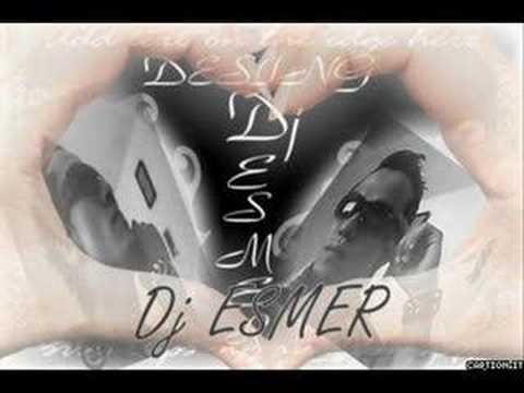 Dj Esmer vs.Asef Yanlız Gitme