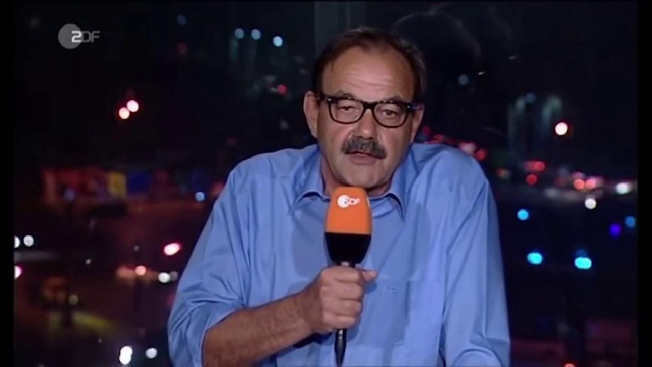 Zdf Reporter