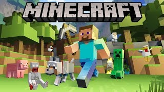 Minecraft - Dando un paseo por el Nether - Cap. 14 - (con SCP Foundation & yCreatures)