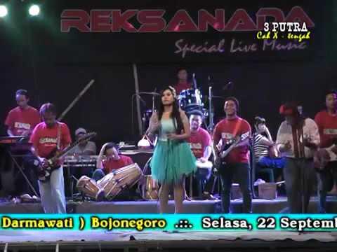 www.stafaband.co - BUMIPUN TURUT MENANGIS ~ REKSANADA LIVE MUSIK ~AYA ROSAL.mp4