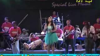 Download www.stafaband.co - BUMIPUN TURUT MENANGIS ~ REKSANADA LIVE MUSIK ~AYA ROSAL.mp4