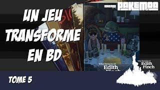 Coloriage Disney Tome 5.Comm Dans Ce Cinquieme Tome Sicilfly