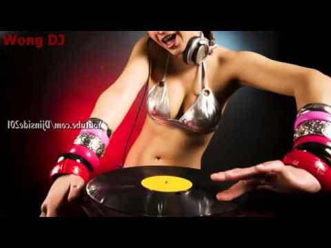 DJ Remix 2015 DJ Macarena DJ Sodik DJ 2015 Goyang Dumang Non 3