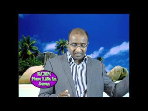 PR KAMAL NLM TV  10 12 2014