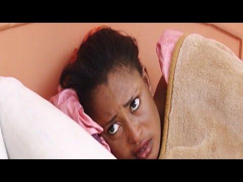Download TAKAMA PART 1 Latest Hausa Film Original 2018#yahyadorayi
