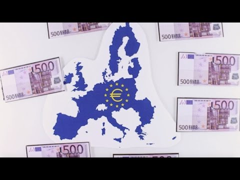Portugal and the Euro Crisis