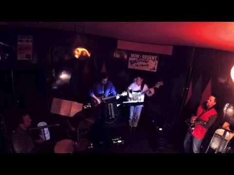 3rd Charles Band