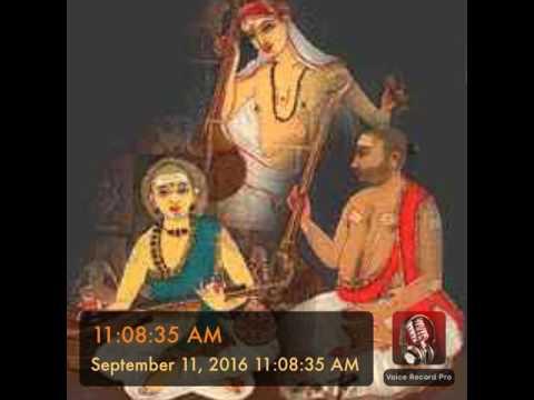 Ragam-Sadapalaya-Mohanam