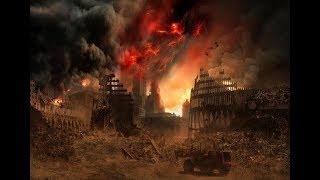 Земля после апокалипсиса  Познавательный документальный фильм!