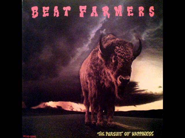 the-beat-farmers-ridin-8ittermand