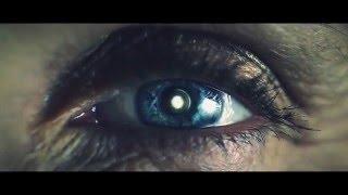 Killabyte – Our Story | Choreography - Gorbunov Nikita @gorbunovchoreo | KIMBERLITE