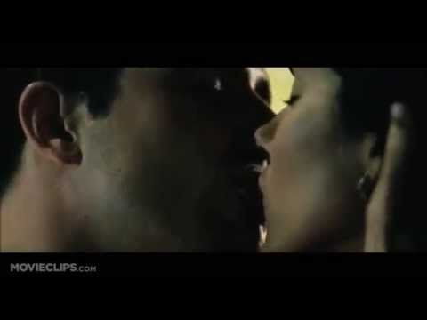 New sexy videos hot videos kissing videos couple videos sex videos romance videos from YouTube · Duration:  12 minutes 40 seconds