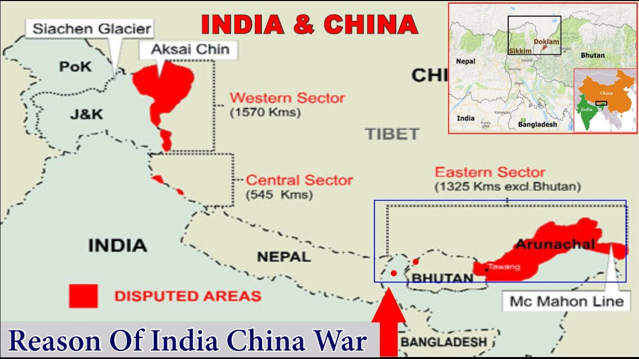 india us china relationship