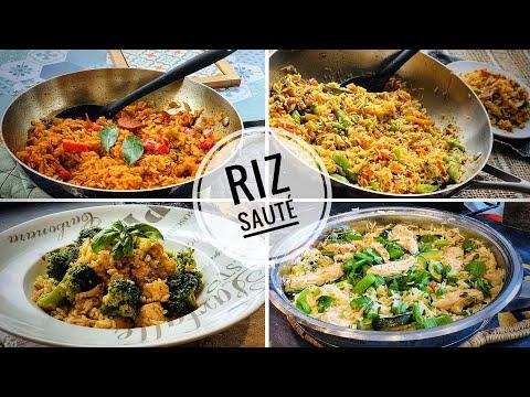 4-recettes-de-riz-sauté-facile-et-rapide-pour-sublimer-du-simple-riz-blanc