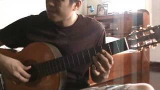 STALKER guitar songs (11 songs) - NEW