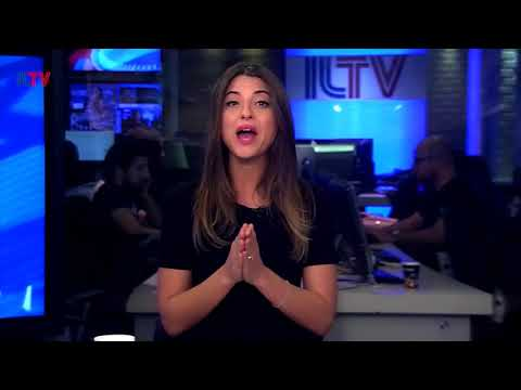 Your News From Israel- March 11, 2018