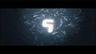 Ghost Identivez ''REVELION'' Pro Gears Montage by Capu