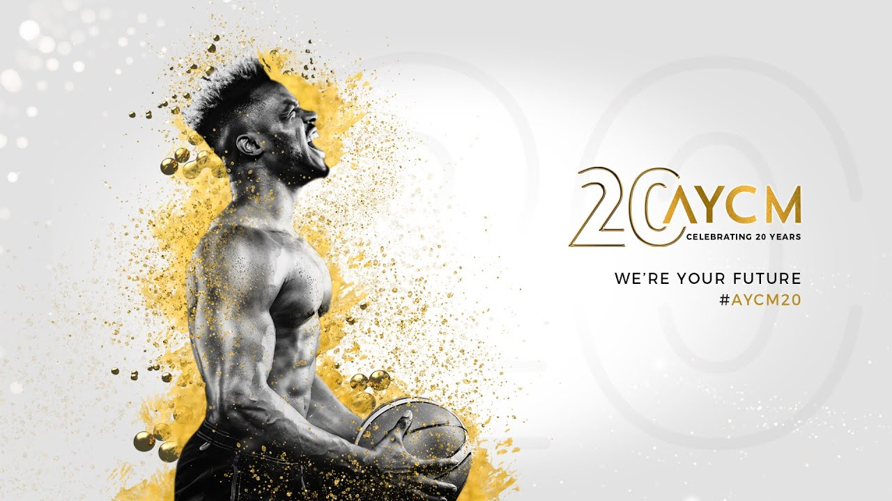 27ec14bd8d AYCM SportPass | All You Can Move SportPass, AYCM Sportkártya
