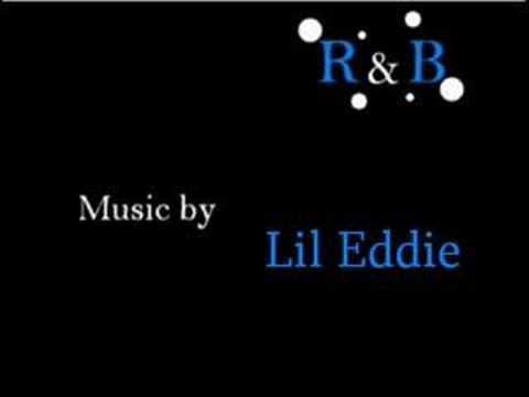 Lil Eddie - Easier To Stay [www.RnB4U.in]