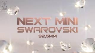 Upwatch Next Mini