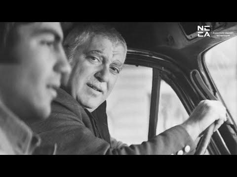 ՅՈԹ ՍԱՐԻՑ ԱՅՆ ԿՈՂՄ 1980 - Հայկական ֆիլմ / 7 SARIC AYN KOGHM - Haykakan Film