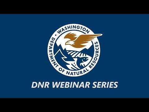 Washington Geology, Timber Harvesting and Erosion Rates