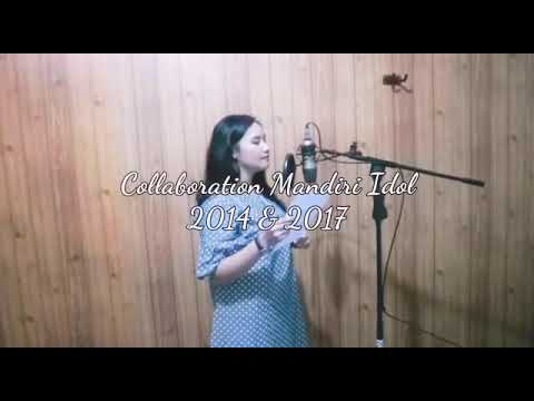 Ku Pilih Hatimu (cover) Dita and Randy