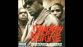Monica Feat Treach Naughty By Nature Ain