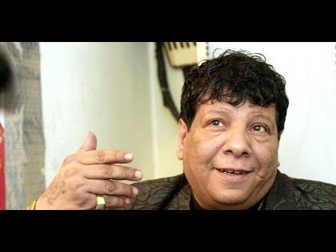 الأخبار الكاذبة تلاحق شعبان عبد الرحيم حتى بعد موته  - نشر قبل 3 ساعة