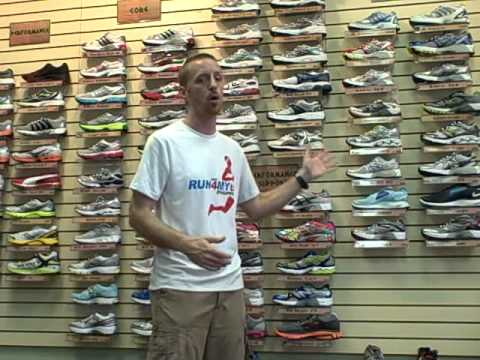 choosing-the-right-shoe-from-phidippides,-your-local-running/walking-specialty-store