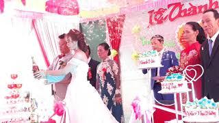 Download lagu Nghi thức đám cưới hội trường ở làng Mỹ Lợi