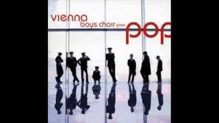 The Power Of Goodbye-Vienna Boys Choir Goes Pop