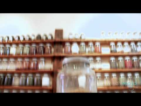 Super Spices  Health Benefits of Miracle Herbs and Spices