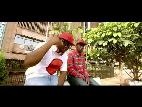 Gkv Kenya Ft Azma Huu Mwaka Official HD Video   YouTubevia torchbrowser com mp4