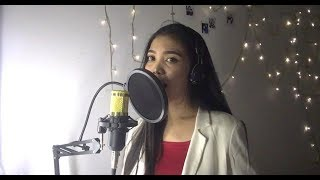 Meraih Bintang - Via Vallen -  Theme Song Asian Games 2018