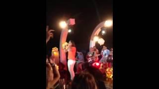 (DVD Paradise) Mais Puta do Mundo - Wesley Safadão e Banda Garota Safada