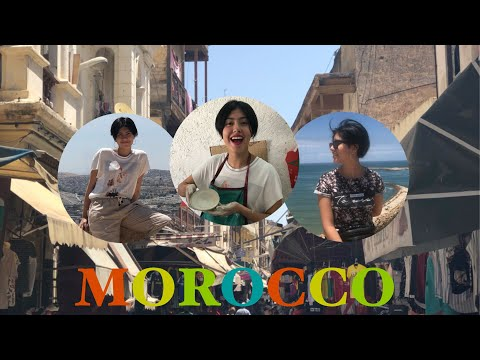they-offer-200-camels-for-me.-morocco-|-trip-to-europe